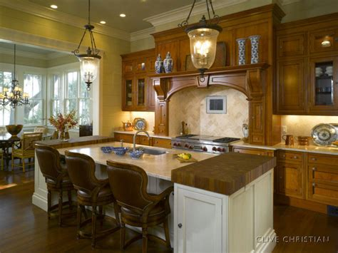 Clive Christian Kitchen Cabinets Clive Christian Kitchen Cabinets Whitevision Info