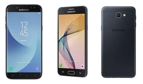 Samsung J3 Pro Vs J5 Prime Samsung Galaxy J5 Pro Vs J5 Prime Vs J5 2017