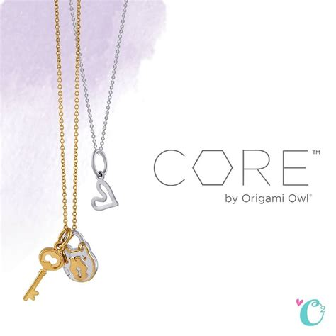 Origami Owl Cost - how much do origami owl necklaces cost 28 images how