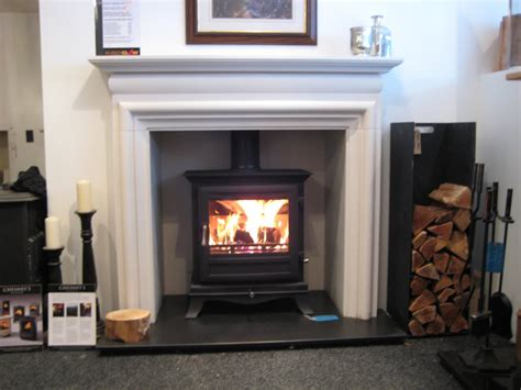 Fireplace Wirral by Gas Fires Wirral Wood Buring Stoves Chester Cheshire