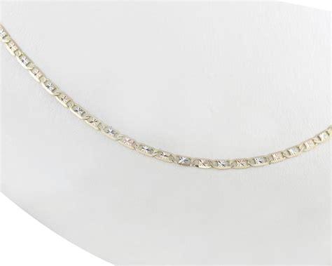 cadena de oro villa de 14 quilates 8059043 coppel - Cadenas De Oro Florentino Para Hombre