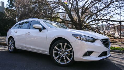 mazda 6 diesel is mazda 6 diesel wagon coming to us autos post