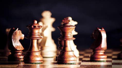 wallpaper game chess cool chess wallpaper 23569 1920x1080 px hdwallsource com