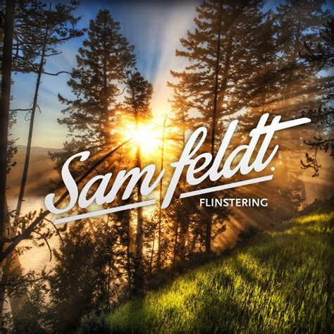 house music mixtapes free download sam feldt flinstering mixtape sam feldt mixtape