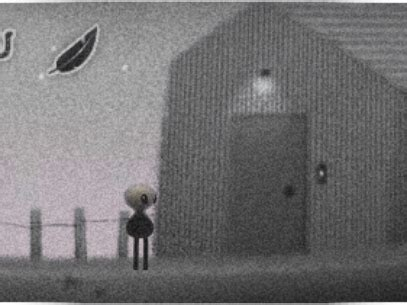 doodle do roswell julho 2013