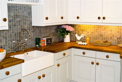 kitchen design belfast what is a belfast sink diy kitchens advice