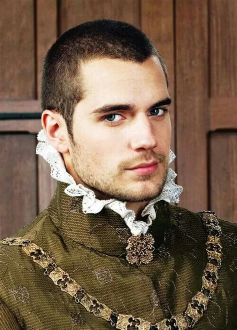 The Tudors Premieres Tonight by 64 Best Henry Cavill The Tudors Images On