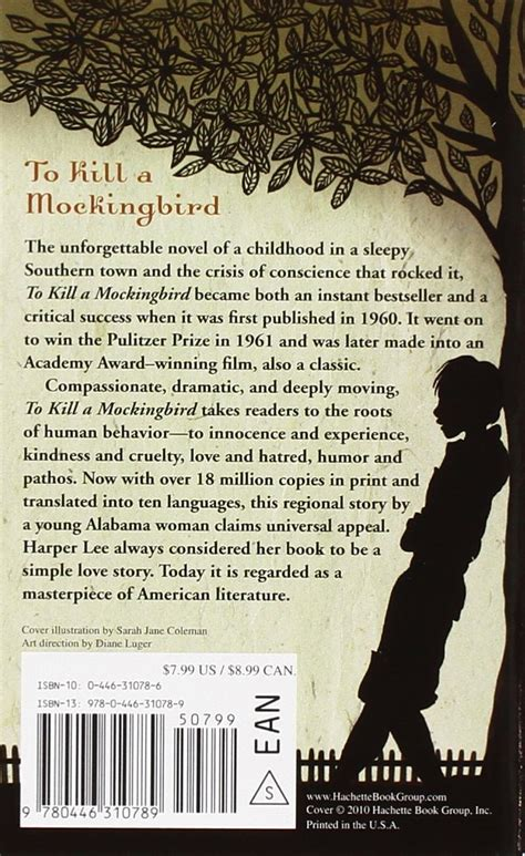 book report on to kill a mockingbird sle of a book report study analysis exle