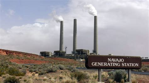 electrical calculations and guidelines for generating station and industrial plants books let s fight the 1 percent of power plants grist