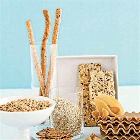 whole grains keep you longer keep whole grains healthy pantry essentials cooking light