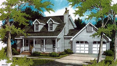 cape cod house plans with attached garage cape cod garage addition plans images