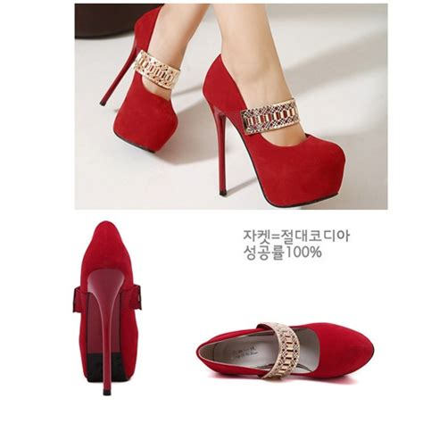 High Heels Wanita Sh 7159 jual shh0617 high heels 14 5cm grosirimpor