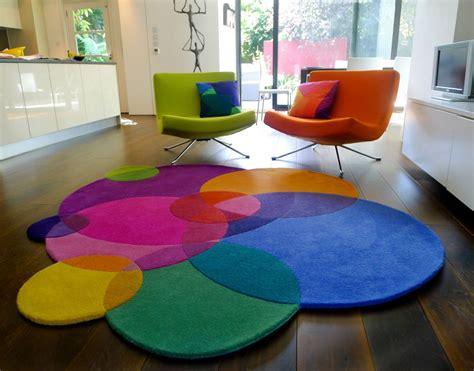 Green Purple Area Rug » Home Design 2017