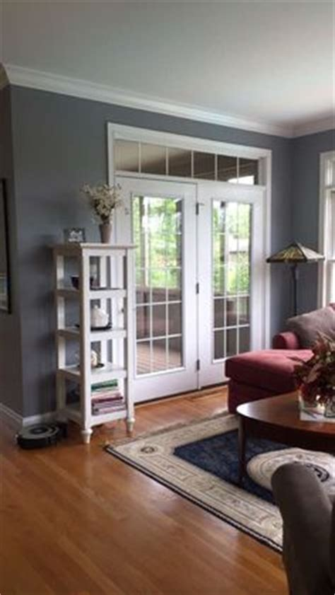 sherwin williams african gray 1000 images about grey colour on pinterest sherwin