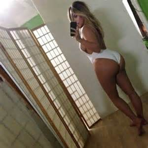 Walk In The Park Beach House Lyrics - kim kardashian shows post baby body