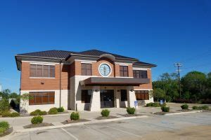Imaging Center Tupelo Ms tupelo imaging center net lease