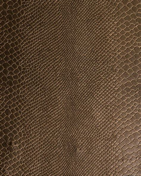 vinyl upholstery fabric suppliers 25 best ideas about marine vinyl fabric on pinterest