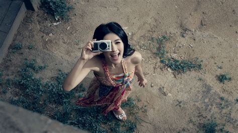wallpaper camera girl girls photography with camera cool wallpapers i hd images
