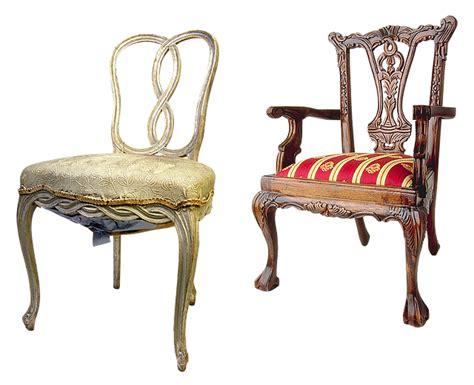 la storia della sedia storia della sedia origini evoluzione tipi