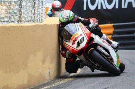 Motorradrennen Macao by Macau Reisen Reisef 252 Hrer Tourismus