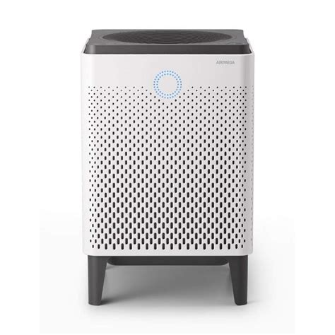 house air purifiers nov  reviews buying guide