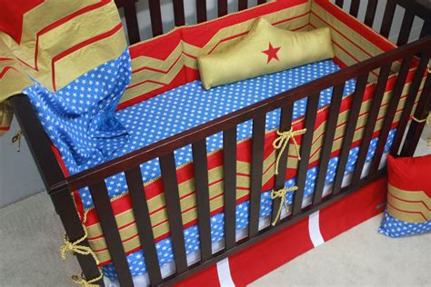 superhero baby bedding superhero baby bedding superhero girl custom crib