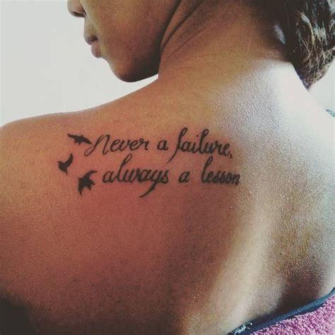 tattoo quotes about tattoos matching tattoo ideas popsugar love sex