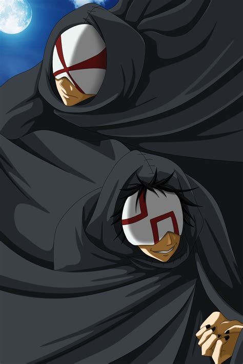 bin brothers tokyo ghoul zerochan anime image board