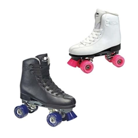 Power Line Hb22 Recreational Inline Skate White pacer madrid roller skates connie s skate place