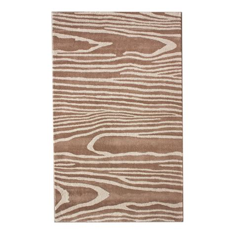 faux wood rug 17 best images about for the home on pantry labels chairs and hopscotch