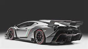 How Expensive Are Bmw Parts #17: 2013lamborghiniveneno-l-023ad7feb6b78a4e.jpg
