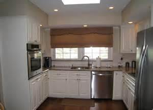best of top u shaped kitchen with center island 1497 in small u shaped kitchen designs home design ideas essentials