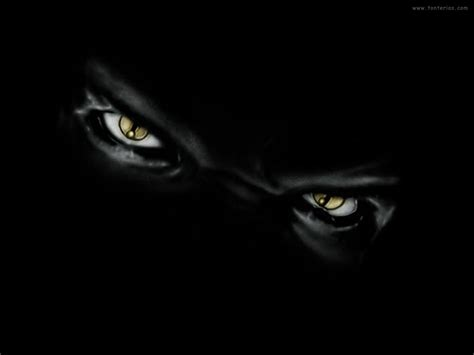 wallpaper dark eye scary eyes in the dark eyes abyss dark wallpaper with