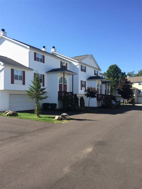 erie house 5131 club house dr erie pa apartment finder