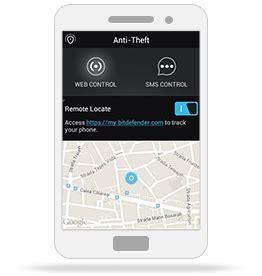 Alarm Mobil Bekasi jual bitdefender mobile security murah di bekasi antivirus indonesia berita promo