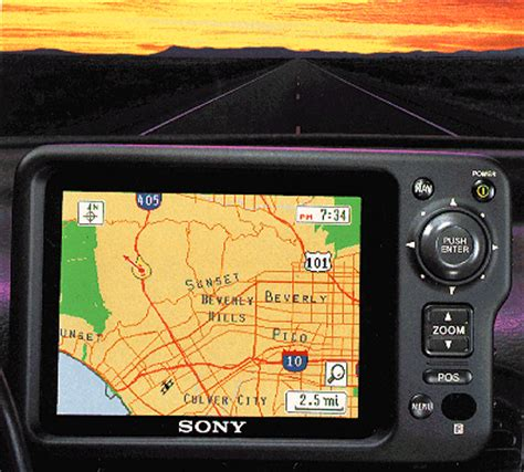 gps dictionary definition gps defined