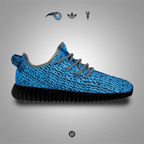 yeezy colors adidas yeezy boost 350 nba colorways sneaker bar detroit