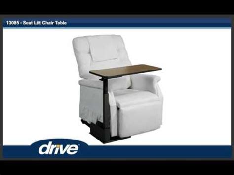 seat lift chair table seat lift chair table 13085 187 acorn stairlifts home