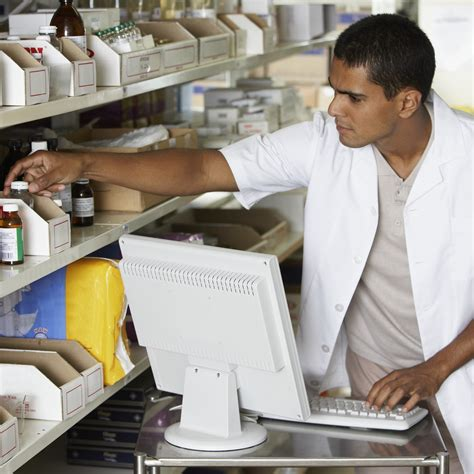Uf Mba Pays For Pharm D by Expert Workshop Prescribing Information For Healthcare