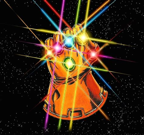 infinity stones school yourself about the infinity stones in this mcu