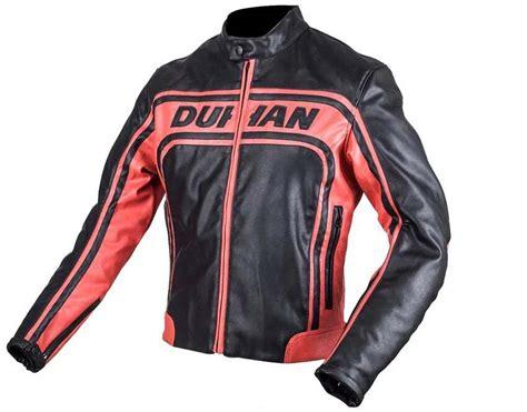 chaquetas imitacion cuero chaquetas imitacion piel hombre chaquetas de moda para