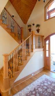 interior railings home depot 100 home depot interior stair railings stairs extraordinary rod iron railings rod iron