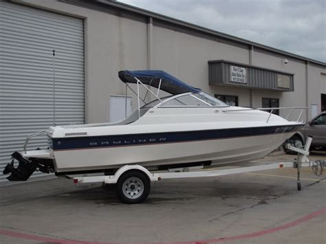 bayliner cuddy cabin for sale bayliner 192 cuddy cabin 2005 for sale for 100 boats
