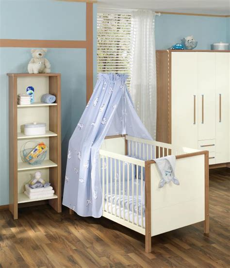 baby room furniture sets 18 baby nursery furniture sets and design ideas for and boys by paidi digsdigs