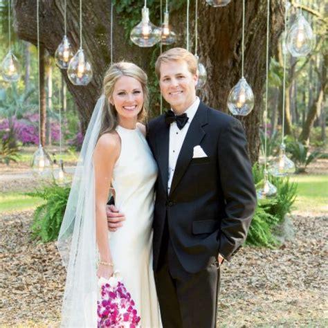 Cameran Eubanks Wedding   Blog   It  Weddings