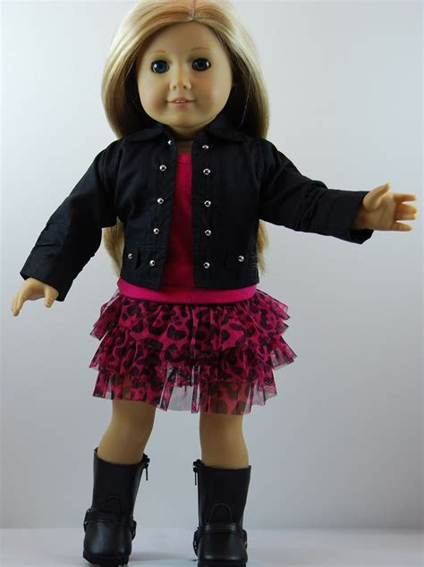 black doll brands 38 best 18 inch doll clothes on doll clothes