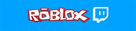 %name game box monthly   Roblox: Kids game or sex chat room? ? NTProject