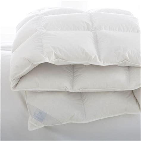 scandia down comforter scandia home copenhagen european white down comforter