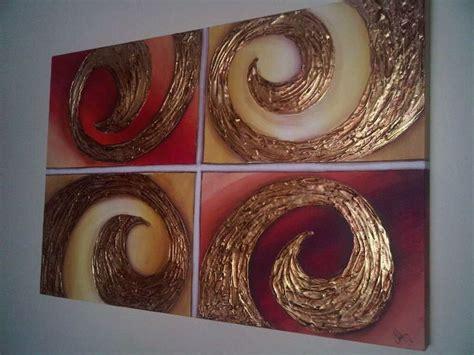 cuadros con texturas modernos pinterest cuadros con texturas buscar con google