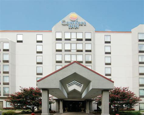 comfort inn crystal city va comfort inn pentagon city updated 2017 prices hotel